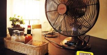 【咖啡店】迪化街 MILANO Cafe' 米蘭多咖啡。復古紅磚透天厝