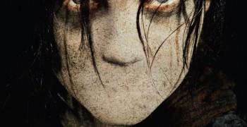 【電影】沉默之丘2:啟示錄 ─ 你最害怕的怪物是? (雷)