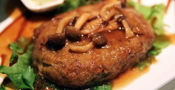 【沖繩美食】Cafe Restaurant LA TiLLA 無敵海景餐廳