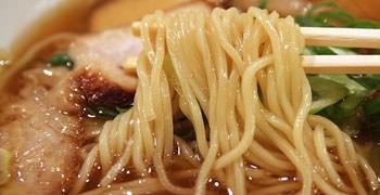 【京都美食】上方 ざんまい屋|拉麵小路的好吃拉麵