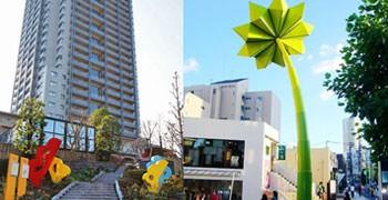 【東京旅遊】代官山私密逛街路線 購物美食甜點全攻略