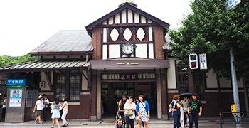 【東京旅遊】原宿、竹下通、裏原宿、表參道 美食、購物全攻略