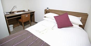 【東京住宿推薦】Hotel MyStays Ueno Iriyaguchi 上野平價旅館