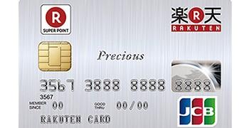 【日本購物】用樂天信用卡玩日本|藥妝 電器 美食 超省優惠整理