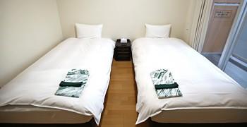 【大阪住宿推薦】EXE東心齋橋酒店 交通購物都方便的平價公寓式酒店