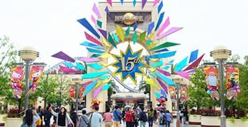 【大阪旅遊】日本環球影城攻略|門票購買分析&減少排隊的方式