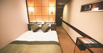 【東京住宿推薦】Hotel Wing International Premium Tokyo Yotsuya