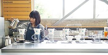 【東京旅遊】清澄白河|東京人氣散步景點推薦 (交通、美食、購物)