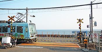 【東京近郊旅遊】鐮倉 江之島一日遊攻略(交通票券、景點、美食、購物)