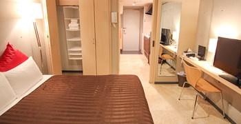 【沖繩住宿推薦】牧志公寓酒店 Condominio Makishi 國際通散策首選
