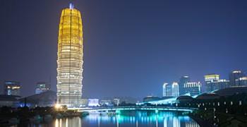 【中國河南旅遊】河南旅遊攻略 (行前須知、景點、美食、行程安排)
