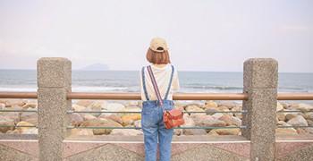 出國旅遊優惠整理