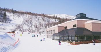 【札幌近郊滑雪住宿推薦】Sheraton Hokkaido Kiroro Resort
