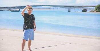 沖繩旅遊 文章目錄