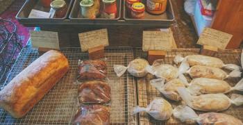 【沖繩美食】Ploughmans Lunch Bakery|農夫午餐麵包