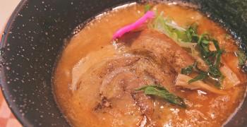 【沖繩美食】麵屋Aguri|全沖繩最好吃的拉麵
