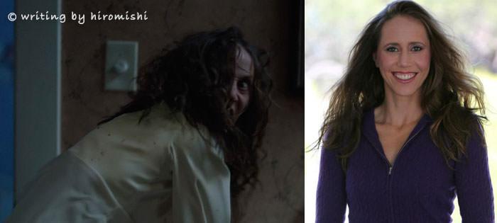 安娜貝爾-電影-娃娃-邪教徒