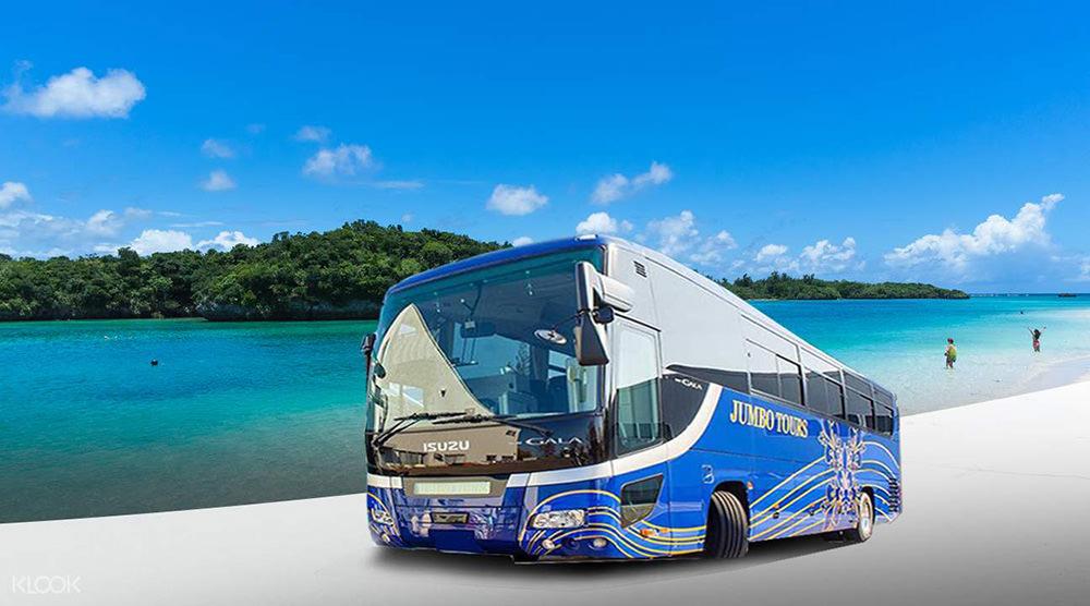 沖繩-單軌-電車-巴士-交通-購票-攻略-搭車-大眾-不開車-旅遊-旅行-自助-推薦-景點-觀光
