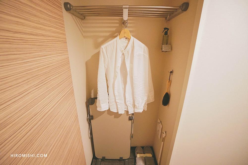 廣島-格蘭-比亞-大-酒店-Hotel-Granvia-Hiroshima-飯店-推薦-旅館-車站-北口-夜景-方便-交通-JR-新幹線