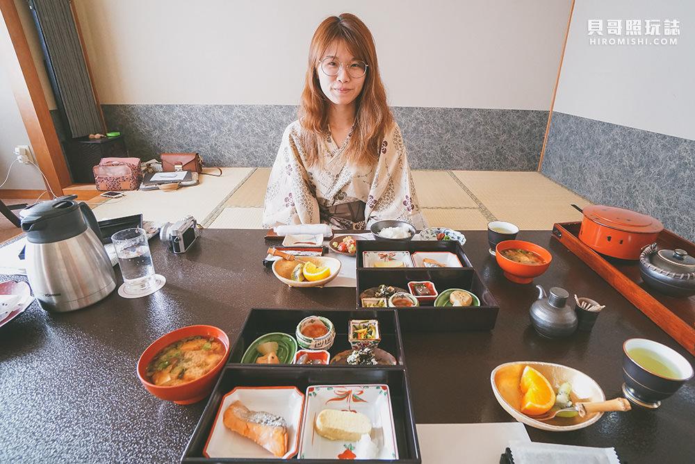 靜岡-伊豆-下田-豪景-飯店-飯店-旅館-住宿-海景-溫泉-宴席-料理-住宿-推薦-景點-東京-近郊