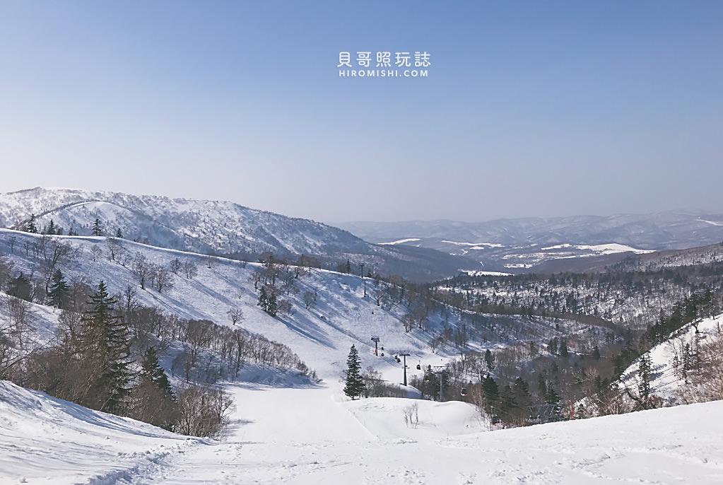 札幌-滑雪-住宿-推薦-Sheraton-Hokkaido-Kiroro-Resort-喜來登-雪場-喜樂樂-度假-飯店-酒店-旅遊-旅行-自由行-自助