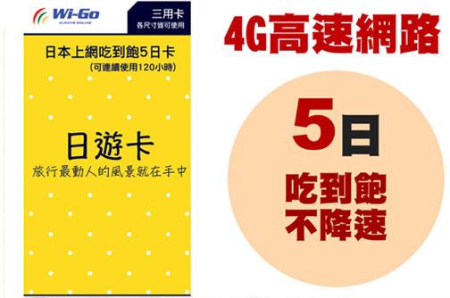 日本-旅遊-行動-上網-懶人包-WiFi-分享器-SIM卡-比較-評價-吃到飽-Daijobu-暢日卡-台灣大哥大-漫遊通-WiGo-EZNippon-日本通-飛買家-Wi-Ho-藍鑽石-Trip Free-GLOBAL