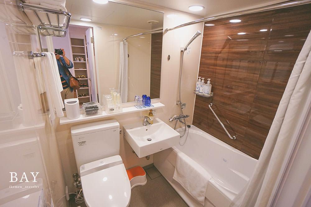 沖繩-住宿-推薦-Vessel-Hotel-Campana-Okinawa-美國村-海景-飯店-住宿-旅館-酒店